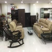 Orbit Interior Furniture Dadar