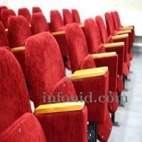 Cinepolis Cinema VIP