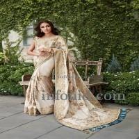 Gangotri Designer Sarees