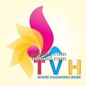Best Video  Film Production Housescompany in Delhi NCR