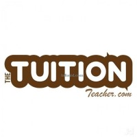 Need A Home Tutor To Help You Improve Your Academic Grades