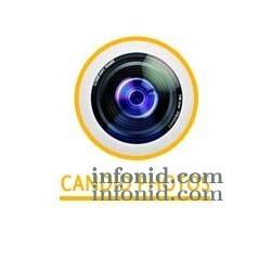 Candid Photos Wala  Wedding photographer Photo Studio Jaipur