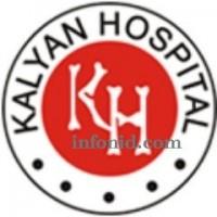 Best Ortho Hospital in Punjab