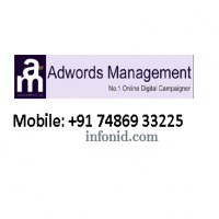 Adwords Management in Mumbai PPC Service Ahmedabad Bengaluru Delhi