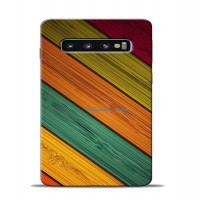 Shop best Samsung Galaxy S10 Plus back covers at Sowing Happiness