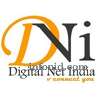 Grow Your Business with Digital Marketing Services
