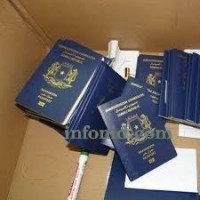 Buy Passport , Id Cards Drivers , Visa, Resident Permit, Ielts,