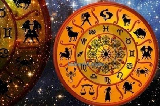 Guru Kripa Astrologer in Navi Mumbai 9323600011