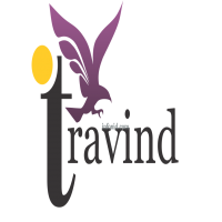 Travind Institute of travel  and tourism management