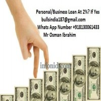 Personal Loans  Apply for Instant Personal Loan Online in India
