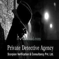 Private Detective Agency For Personal Corporate