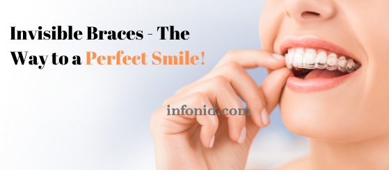 Best Dentist in Pune FC Road and Mukund Nagar  Dental Sphere