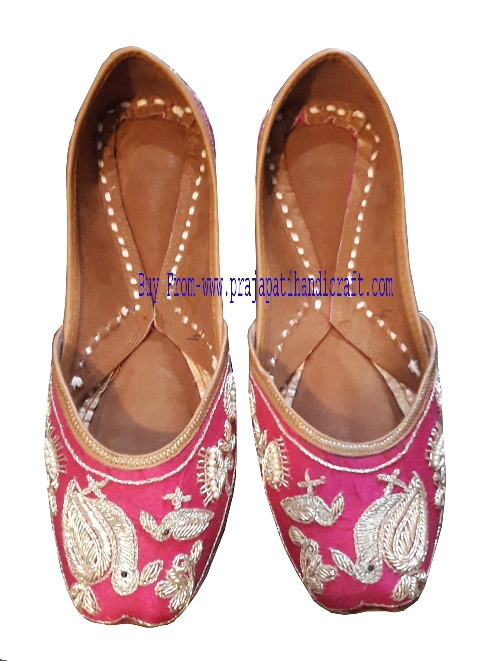 punjabi jutti khussa shoes indian shoes mojari