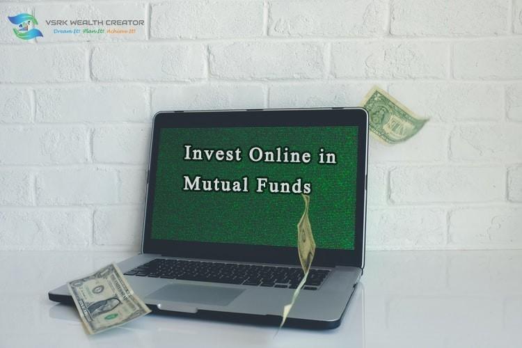 Mutual Fund Company in Delhi Best Mutual Funds in India