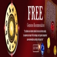 Free Gems Recommendation from Expert Vedic Astrologers PureVedicGems