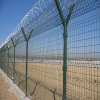 Fencing wire manufacturer  supplier