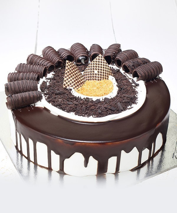 Online Cake Delivery in Pune For Your Loved Ones