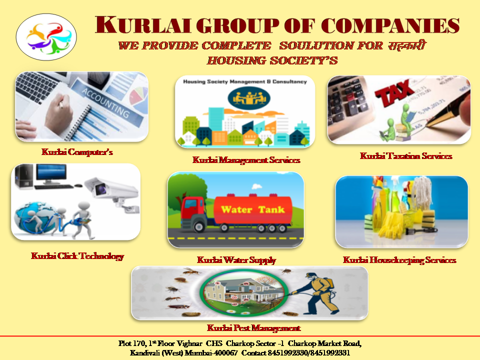 KURLAI GROUP OF COMPANIES