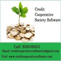 Credit Cooperative Society Software Things You Need to Know