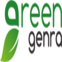 DPCC White Category License  Greengenra