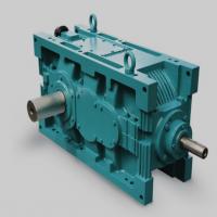PBLElecon Geared Motors