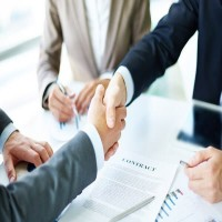 Instant Finance For Debts Repayment Contact Us