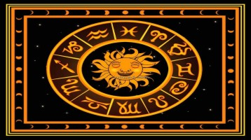 Free Monthly Horoscope By Infonid