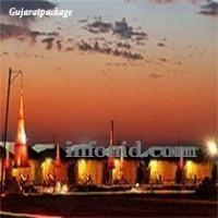 Gujarat Package  Trip To Gujarat