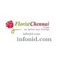 Florist Chennai