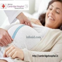 Gynecologists In Bangalore  Instant Appointment Booking View Fees.