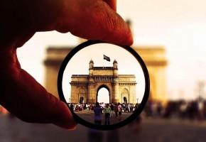 Best Mumbai Places To Visit.